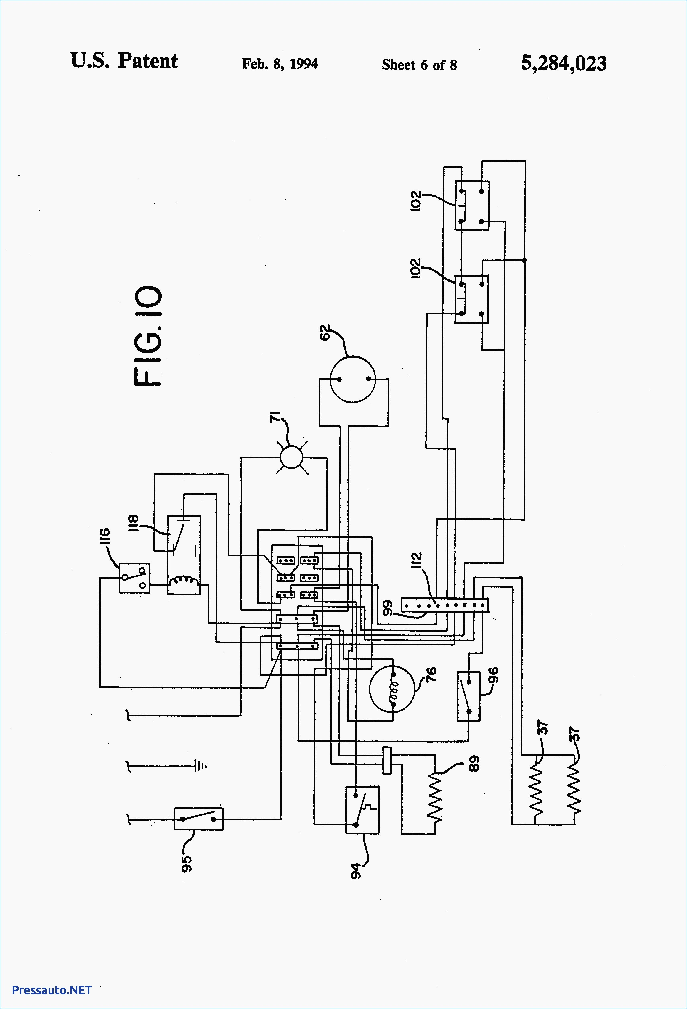 Lm Wiring Diagram For Yamaha Viking Download Diagram