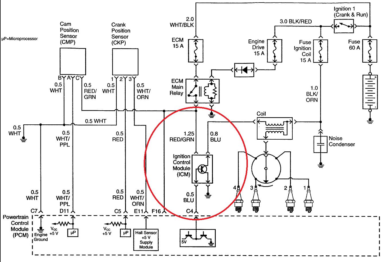 Isuzu Npr Wiring Diagram Fuel Pump