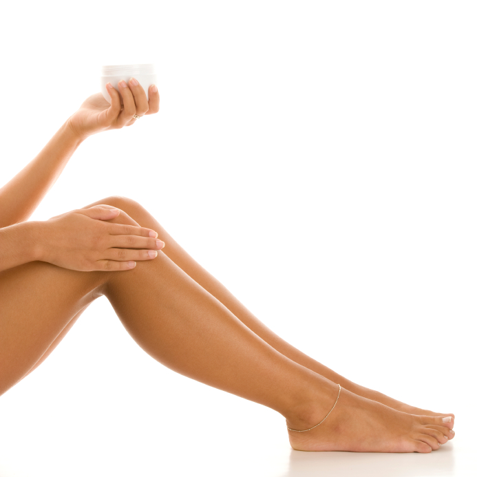 istock 000015130614small 5 Tips to Get the Softest Skin, Ever