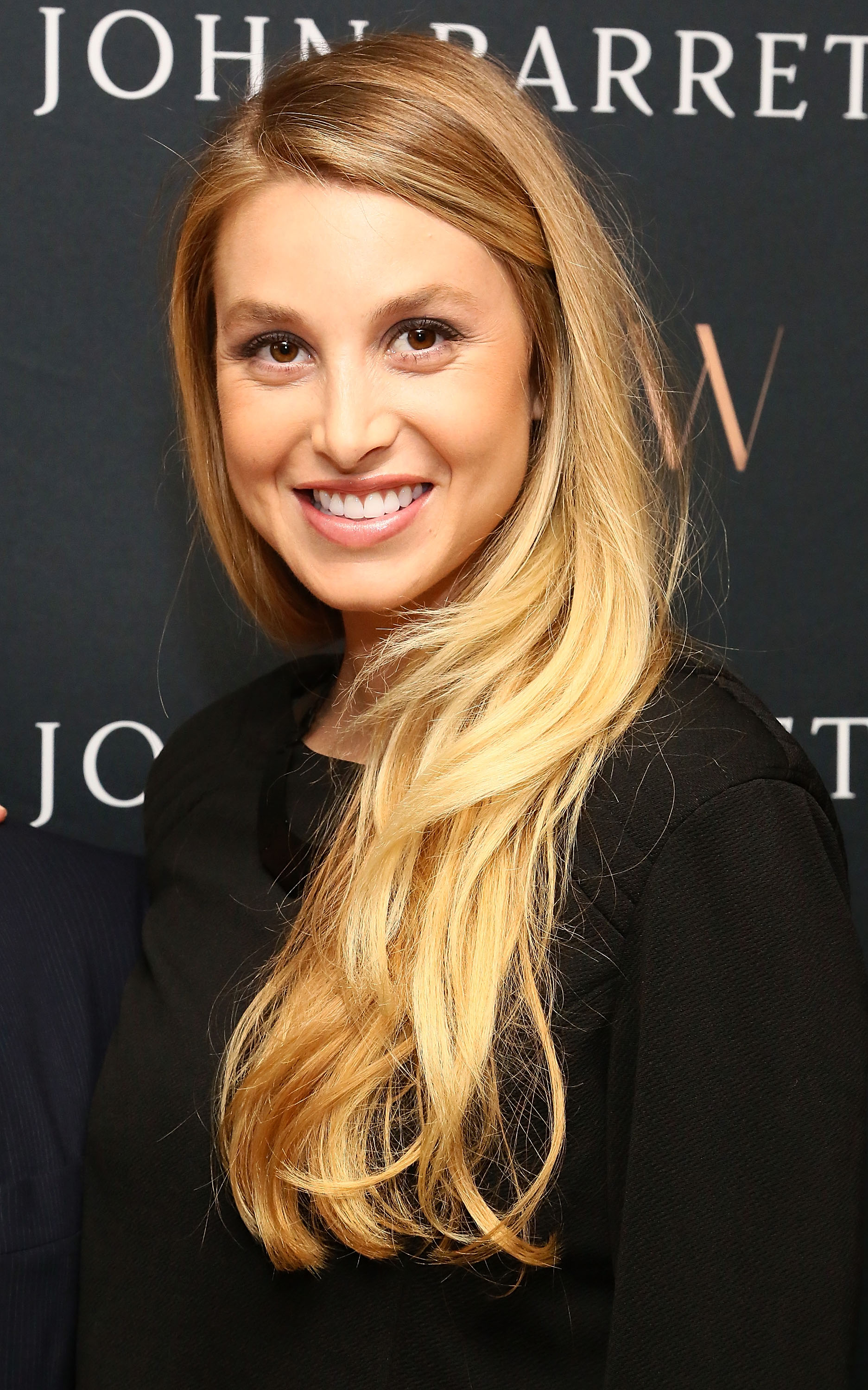 Blonde Hair: 20 Ways to Care For Your Golden Locks ...