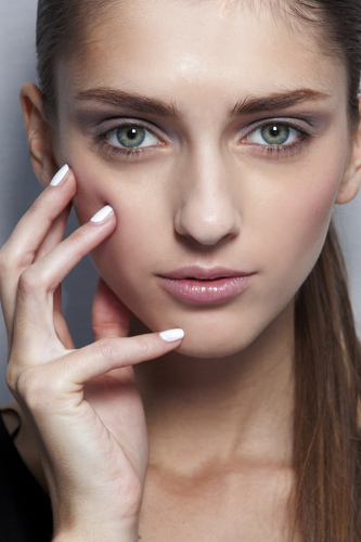 up The Best Makeup For Your Eye Shape