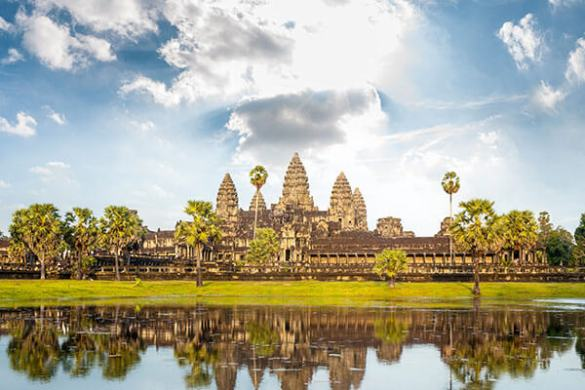 5 Underrated South East Asian Countries to Begin 2018   BeBEAUTIFUL Cambodia