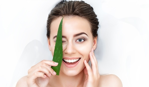 Benefits and Uses of Aloe Vera Gel for Face and Skin | Be Beautiful India