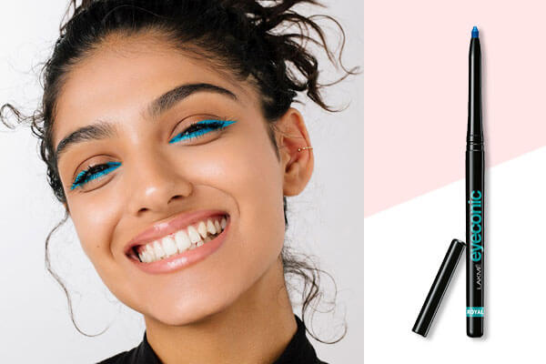 Eye Makeup Looks For Everyday Of The