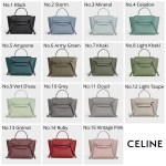 Shop Celine Belt Calfskin 2way Plain Crossbody Handbags 189153zva 10dc 189153zva 30vd 189153zva 15lk 189153zva 15kh 189153zva 31gr 189153zva 31an 189153zva 29cn 189153zva 07me 189153zva 09tm 189153zva 38no By Theeastside Buyma