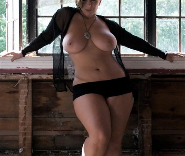 London Andrews Porn Photo