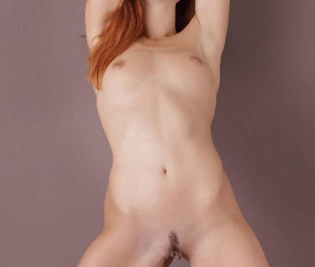 Heather Carolin Porn Pic Eporner