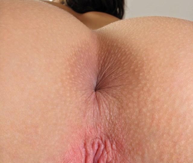 Ass Closeup Porn Photo