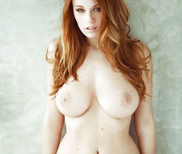 Beautiful White Women Porn Photo