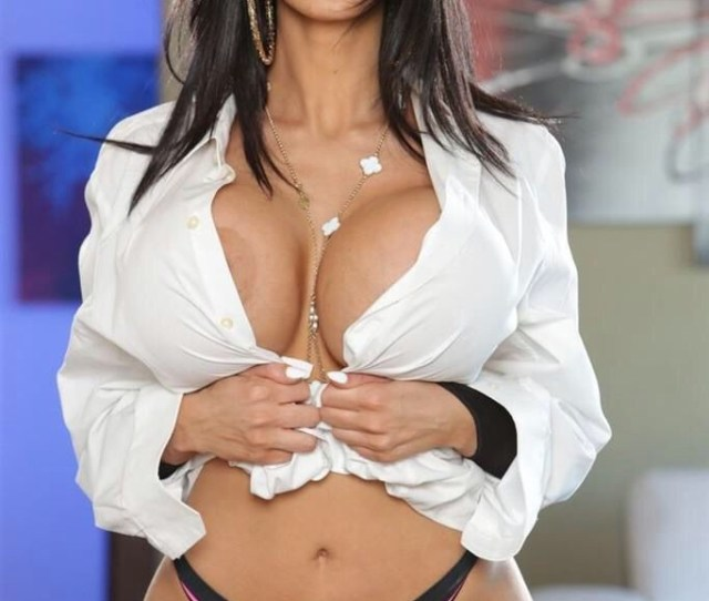 Amy Anderssen Sexy And Beautiful Women Porn Photo