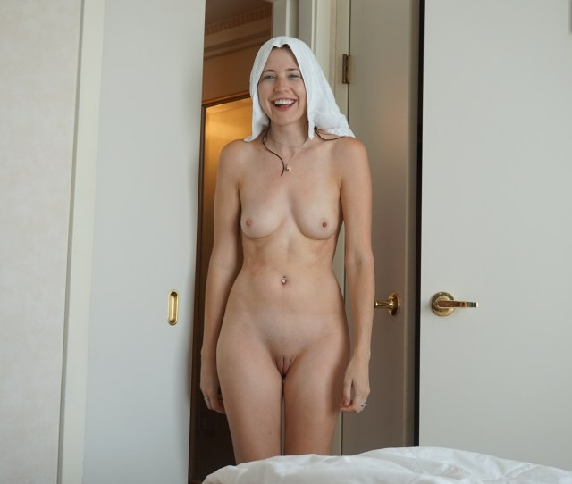 Fresh Out The Shower Porn Pic Eporner