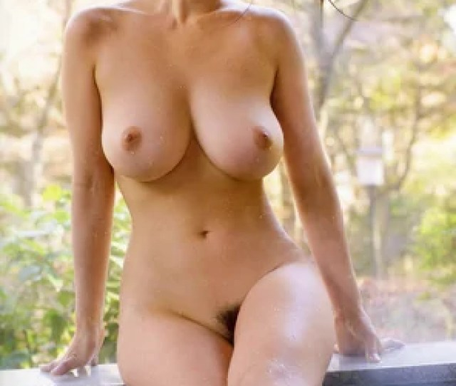 Amateur Photo Big Tits Skinny Dip