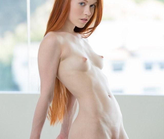 Dolly Little Porn Photo
