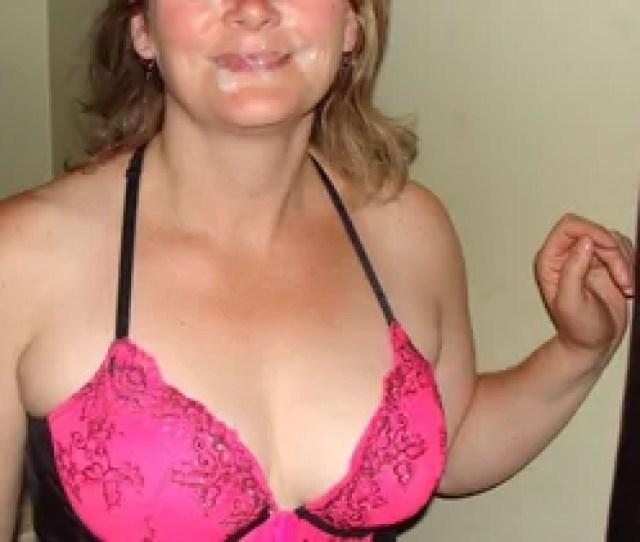 Amateur Photo Wife After Craigslist Meetup