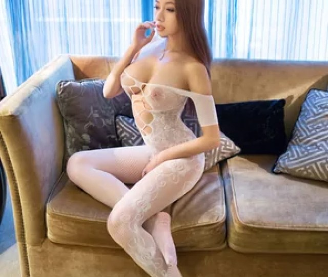 Amateur Photo Chinese Women Are So Fucking Beautiful