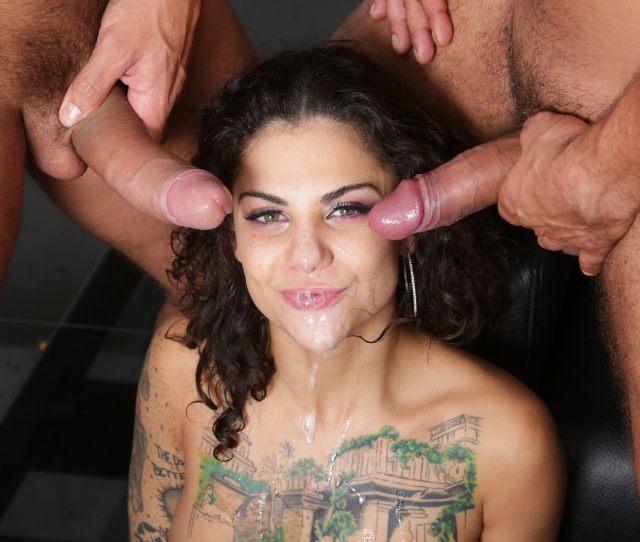 Bonnie Rotten Porn Photo