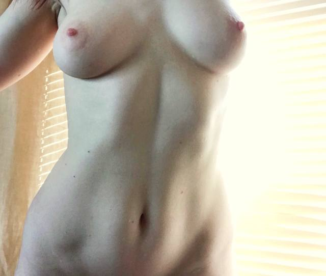 Want My Body Covered With Your Cum F Porn Photo