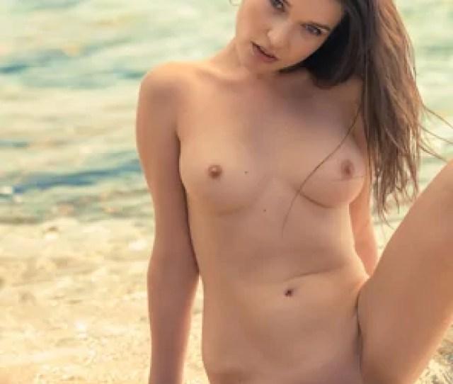 Amateur Photo Serena Wood Shimmering Sensation