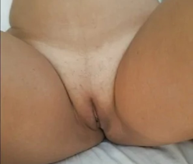 Amateur Photo Wifes Tight Pussy