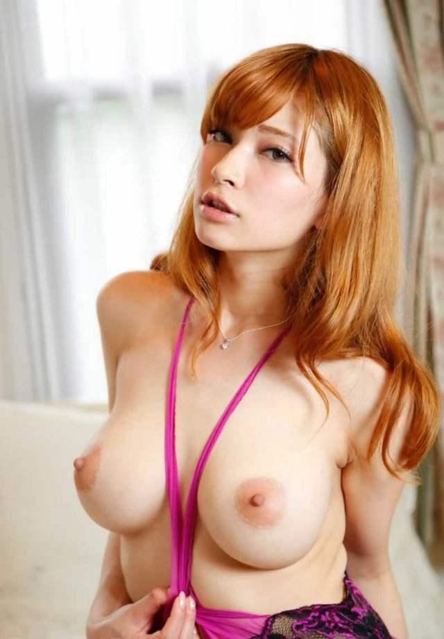 Bejean Tia Porn Photo
