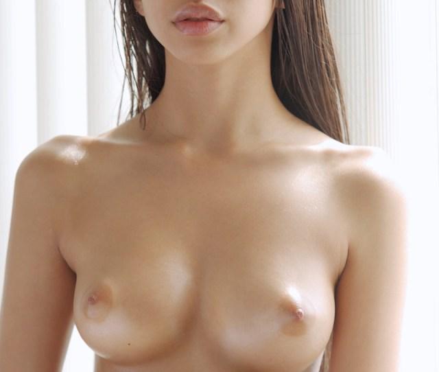 Perfect Teen Tits Porn Photo