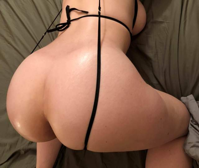 Spank My Ass And Suck My Tits Oc Porn Photo