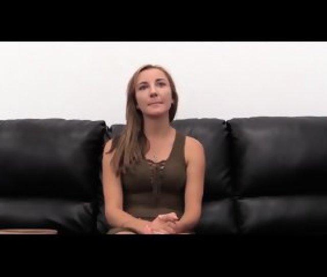 Backroom Casting Couch Porn Videos Eporner