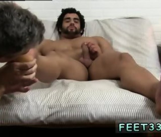 Naked Male Cousins Gay Sex Alpha Male Atlas Worshiped