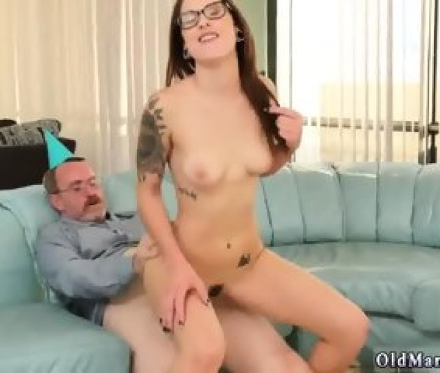 Old Mature Women Fuck And Lady Fucking Young Girl First Time We Completed Up Being The