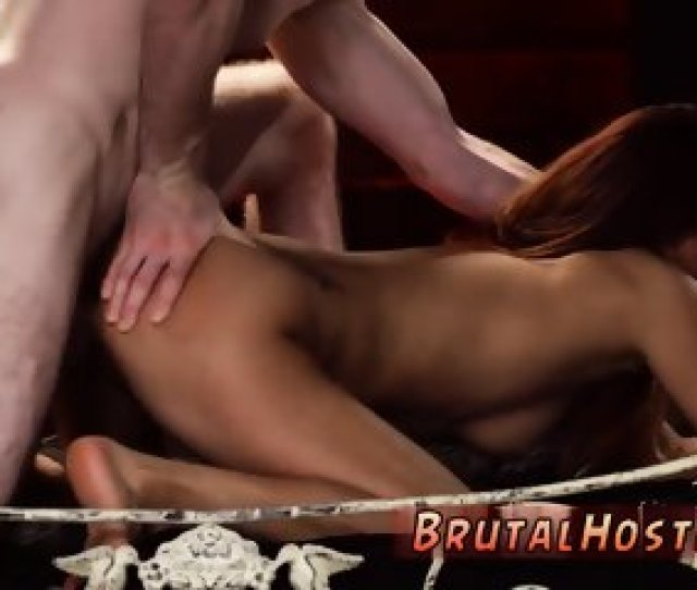 Best Breakup Sex Ever Poor Little Jade Jantzen She Just Wished To Have A Fun