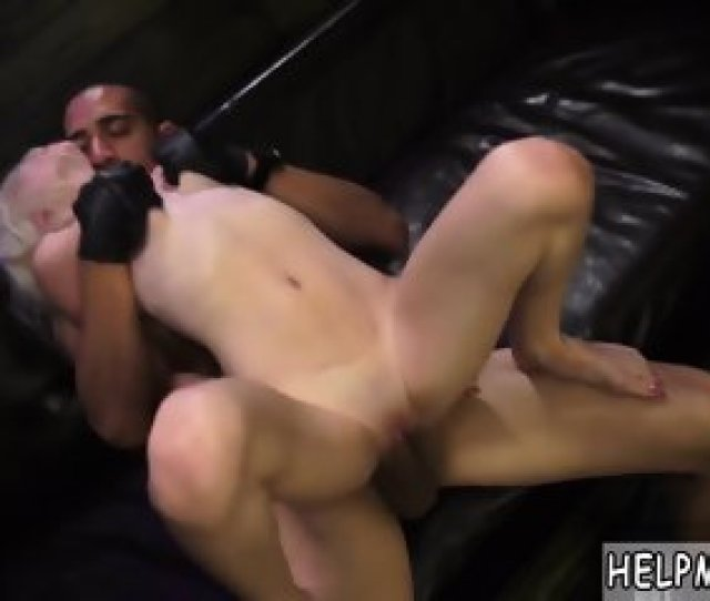 Monster Bdsm And Amateur Hard Rough Fuck Helpless Teenager Piper Perri Was On Her Way To