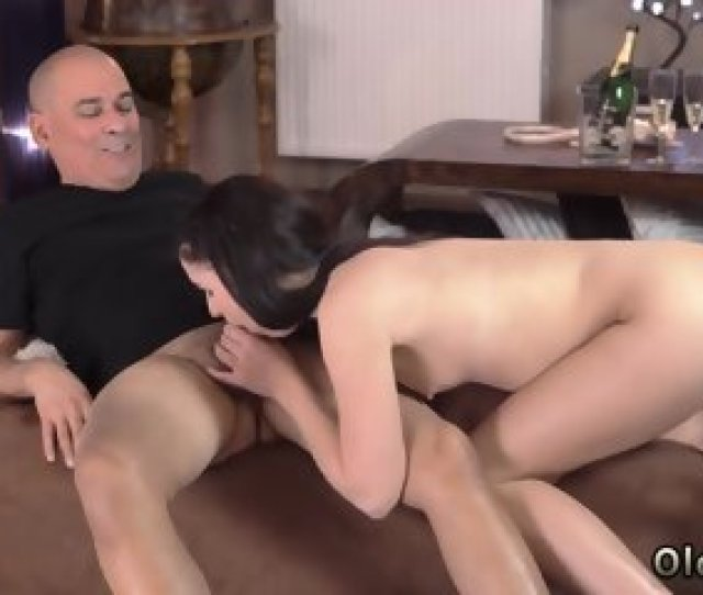 Teen Curves Big Ass Anal Vacation In Mountains