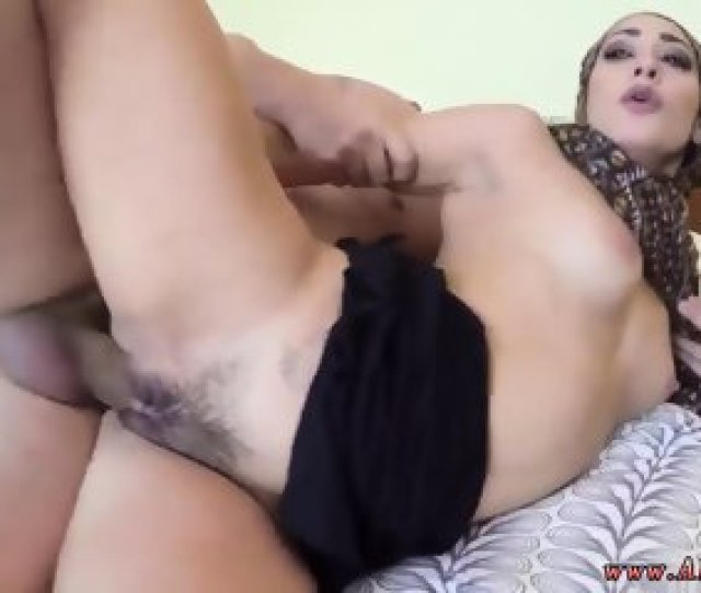 Arab Guy Fuck Maid First Time A Nymph Today Could Not Pay Her Remain At Hotel
