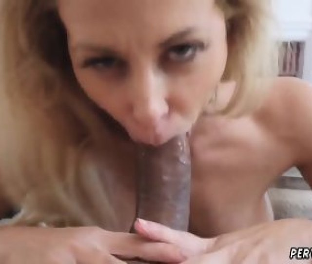 Real German Mom Cherie Deville In Impregnated By My Stepcomrade S Son