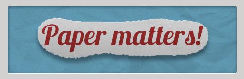 Torn Edge Sticker Maker - 4