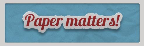 Torn Edge Sticker Maker - 5