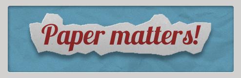 Torn Edge Sticker Maker - 6