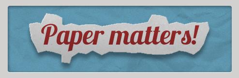 Torn Edge Sticker Maker - 8