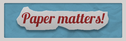 Torn Edge Sticker Maker - 9