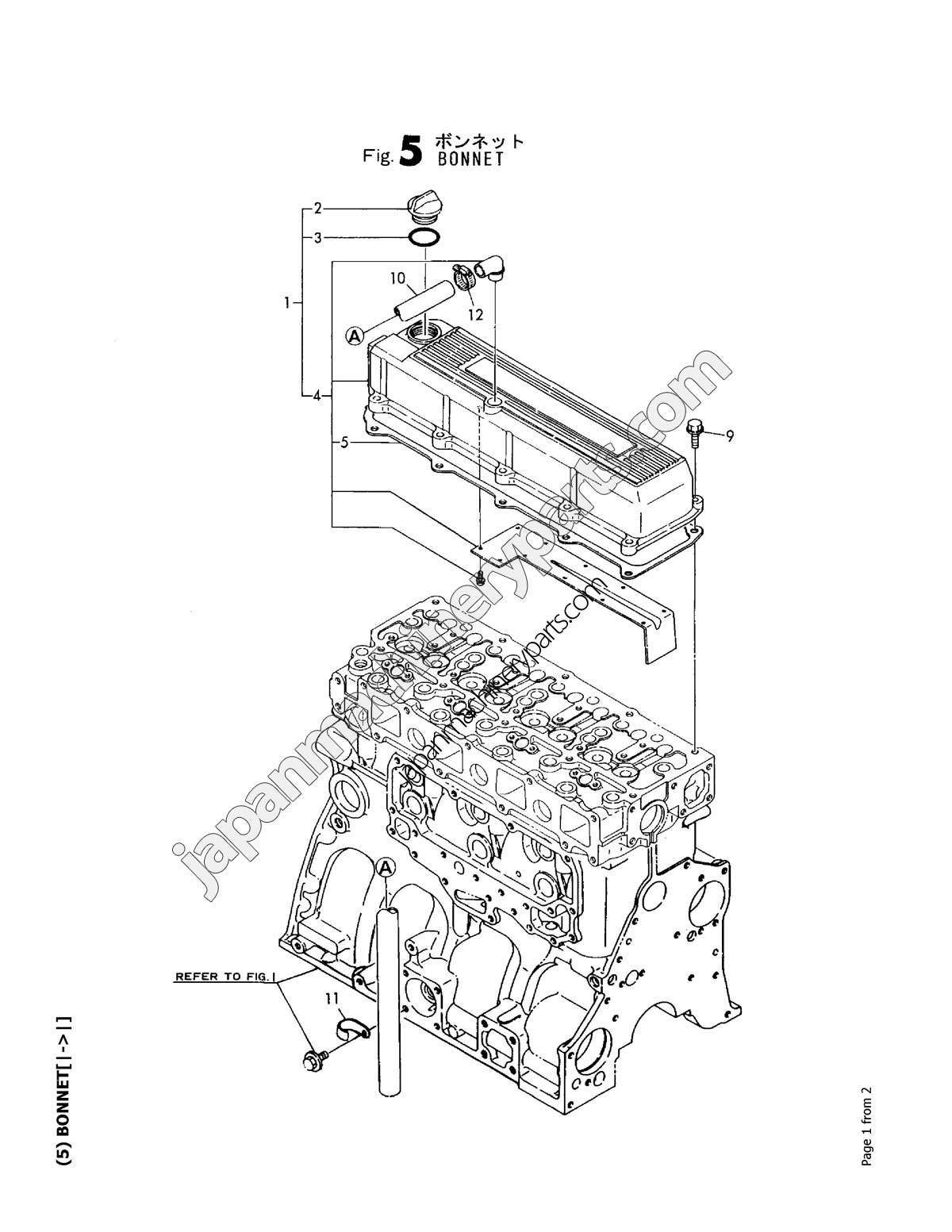 Cl Yanmar 3tnv88 Wiring Diagram Wiring Diagram