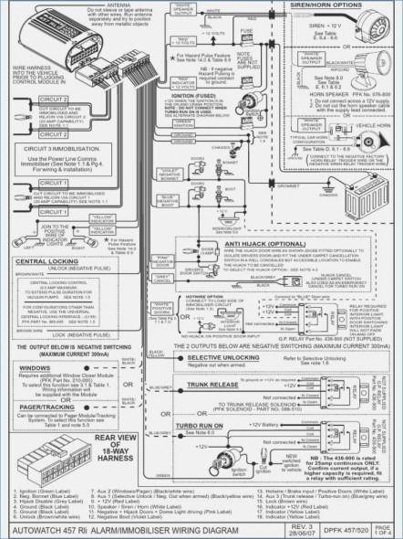 vista 20p wiring diagram 03 crv engine diagram  begeboy