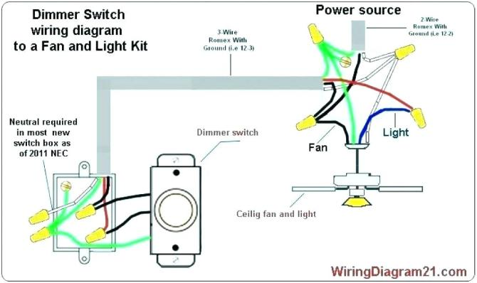 attic fan wiring schematic  focus mk1 fuse box diagram