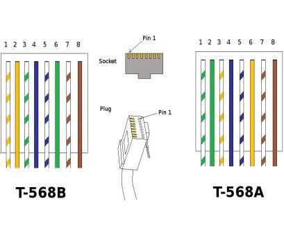 mx5559 cat 5 cable wiring diagram cat5 wiring diagram