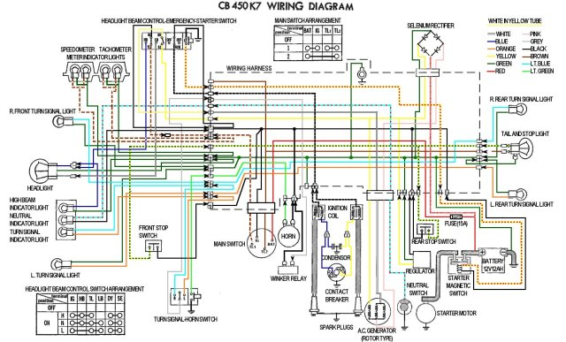 honda cm400 wiring diagram | mug-virtue wiring diagram data -  mug-virtue.adi-mer.it  adi-mer.it