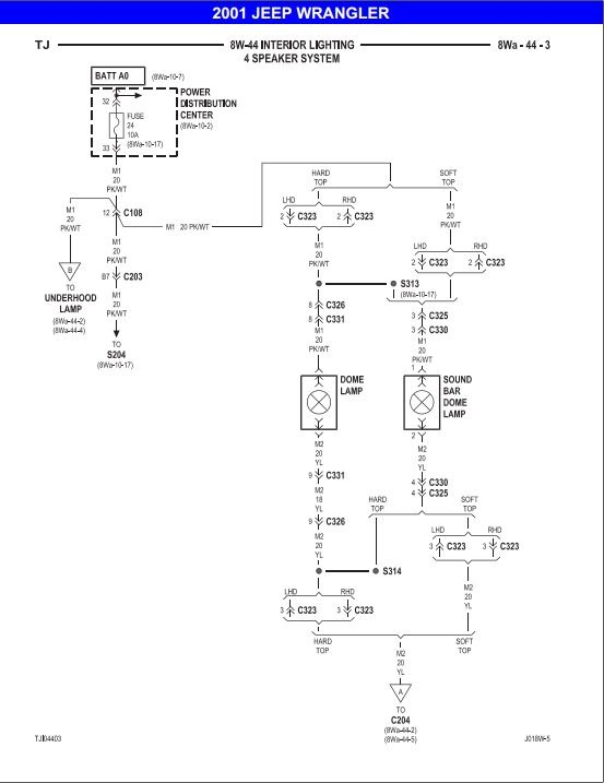 db2132 vdp sound bar wiring diagram wiring diagram