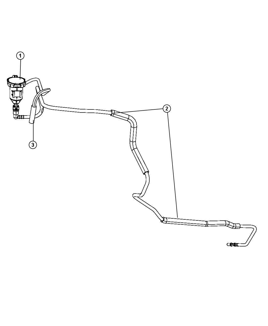 Dz Daihatsu Hijet Vacuum Hose Diagram Free Download