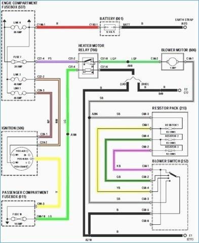chevy silverado trailer wiring diagram 2005  nissan 3 0