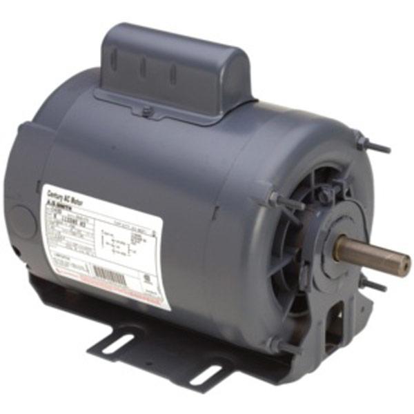 fm7035 ao smith blower motor wiring diagram download diagram