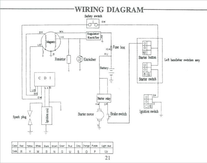 dt1546 wiring diagram further warn winch wiring diagram on