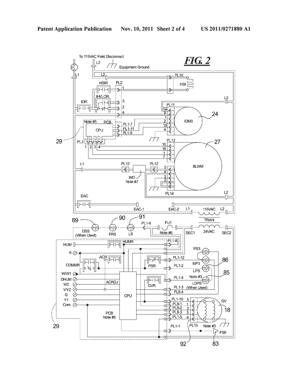 Ny Furnace Wiring Diagram Moreover Coleman Gas
